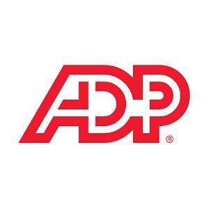 Photo of ADP