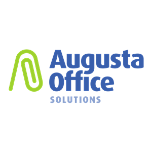 Augusta Office Solutions