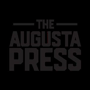 Augusta Press