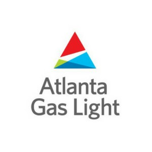 Atlanta Gas Light Company