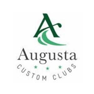 Augusta Custom Clubs