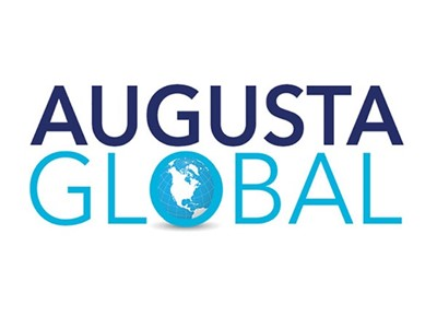 Augusta Global