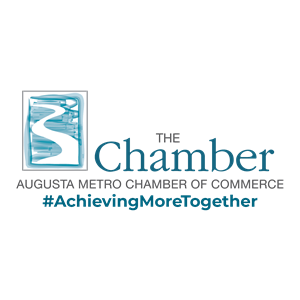 Augusta Metro Chamber of Commerce
