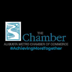 Augusta Metro Chamber of Commerce