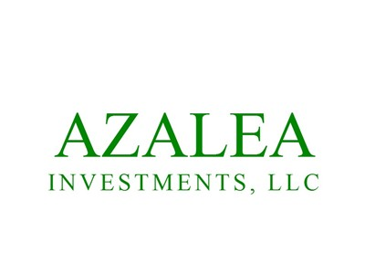 Azalea Investments LLC