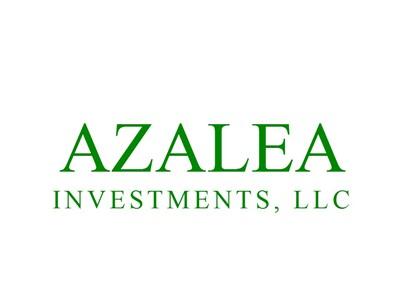 Azalea Investments LLC