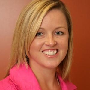 Mandy Barnhart