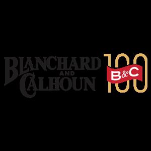 Blanchard & Calhoun Real Estate