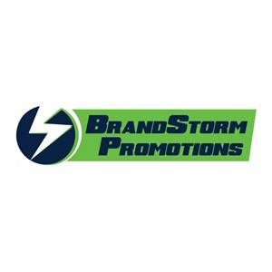 BrandStorm Promotions, LLC