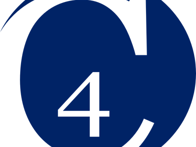 C4 Planning Solutions, LLC