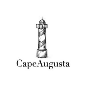 Cape Augusta