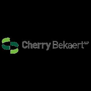 Photo of Cherry Bekaert LLP