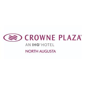 Crowne Plaza North Augusta