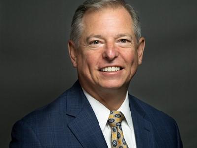 Dave Brendza