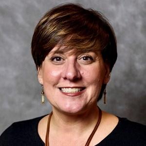 Denise Vickers