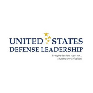 Defense Leadership Forum