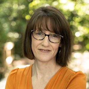 Victoria Johnson