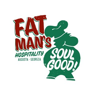 Fat Man's Mill Cafe