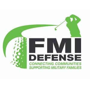 FMI Defense, LLC