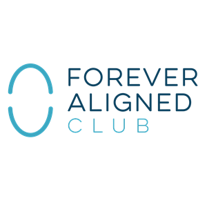 Forever Aligned Club