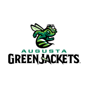 Photo of Augusta GreenJackets Baseball Club