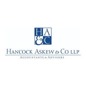 Hancock Askew & Co., LLP