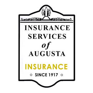Insurance Services of Augusta