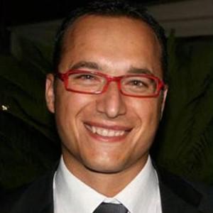 Joseph Ricciardeddi