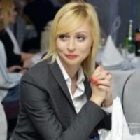 Jelena Pantic