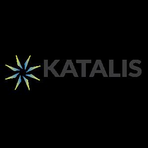 Katalis Beyond Leadership