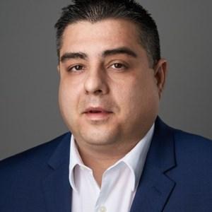 Kenny Osorio