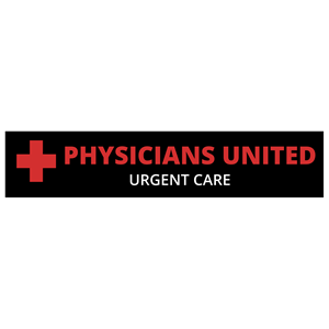 Physicians United Urgent Care