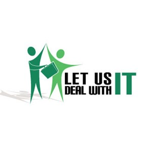 Let Us Deal With IT, LLC