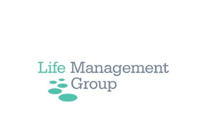 Life Management Group