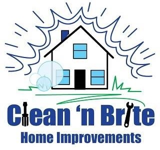 Clean 'N Brite Services of Augusta, LLC
