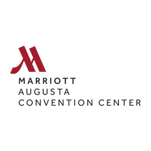 Augusta Marriott Hotel at the Convention Center