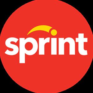 Sprint Foods - Augusta #701