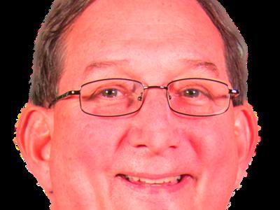 Mike Herrington