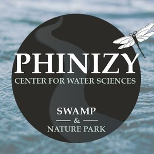 Photo of Phinizy Center
