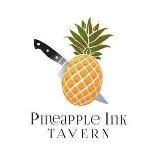 Pineapple Ink Tavern