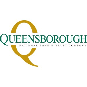 Queensborough National Bank & Trust Company, Inc.