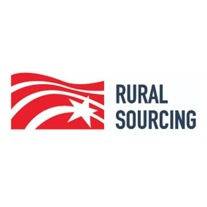 Photo of Rural Sourcing Inc.