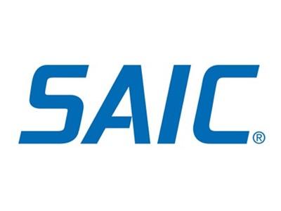 Photo of SAIC