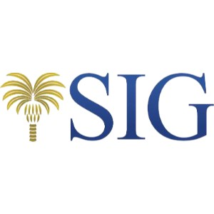 Photo of Singh Investment Group