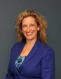 Susan Everitt