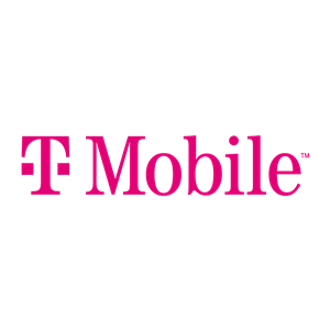 T-Mobile, USA