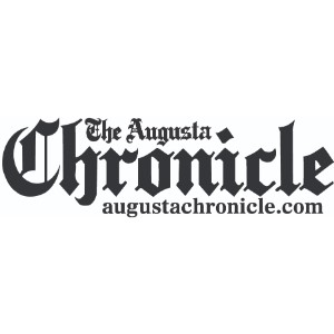 The Augusta Chronicle