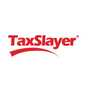 TaxSlayer, LLC