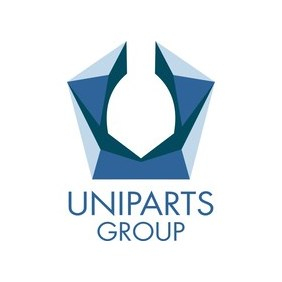 Uniparts USA Ltd