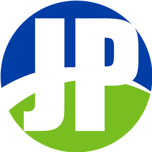 Jan-Pro Cleaning Systems